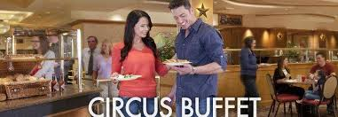 Buffet Coupons For Las Vegas by Circus Circus Buffet Coupon U0026 Deal 2017