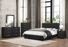 Ikea Black Queen Bedroom Set Queen Bedroom Sets Cheap Under 500 Brantley 5piece Queen Bedroom