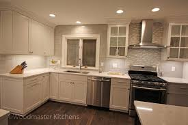 home depot kitchen cabinet brands solid wood cabinets lowes cabinet brands where to buy schrock