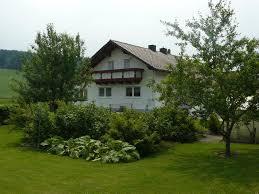 Bad Birnbach Hotels Ferienhaus Wurm Deutschland Bad Birnbach Booking Com