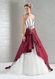 robes de mariée à bordeaux mariage toulouse - Boutique Mariage Bordeaux