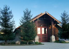 barn roof styles barn architecture styles with awesome facade style with wooden