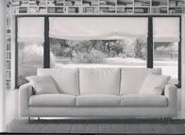 canape lounge menzie international lounge chairs