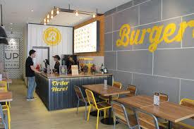 cheap restaurant design ideas small restaurant design ideas pictures fast food interior trends