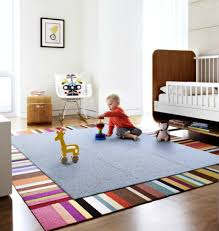 tips for selecting rugs for toddler u0027s room