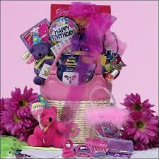 Gift Baskets For Teens 126 Best Teen Gift Baskets Images On Pinterest Teen