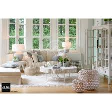 Country Style Sofa by French Country Style Two Seater Sofa Linen Best Buy Online