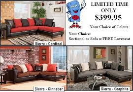 home at mattress and furniture super center