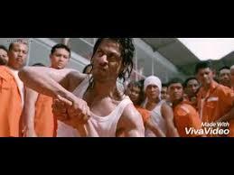 film eksen bahasa indonesia film action india terbaik sepanjang masa youtube