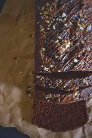 best ever vegan chocolate cake recipe with glaze