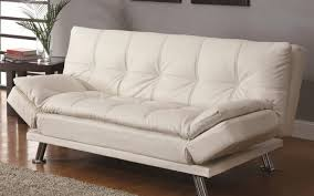 Pottery Barn Sofa Bed Notable Material Chesterfield Style Sofa Tags Chesterfield Style