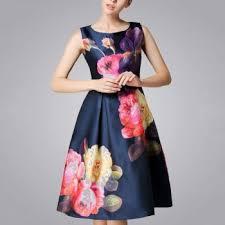 floral dresses floral dresses online buy floral dresses for women in india