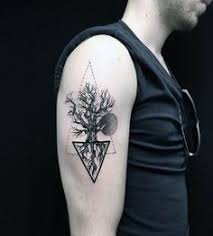 tree of life tattoos for men life tattoos tattoo and guy