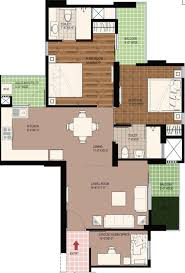 100 75 sq feet amazon com mastercool as2c7112 side draft