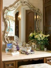 table agreeable diy makeup vanity brilliant setup for your room