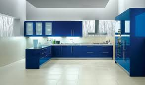 L Shaped Kitchen Cabinet Kitchen Room With L Shaped Kitchen Cabinet Home Design