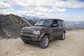 land rover discovery off road tires land rover lr4 luxury suv with tough off road powers get off