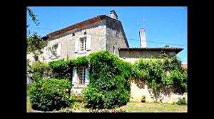 french country cottage price reduction youtube