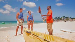 2016 tamarijn aruba all inclusive resort