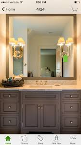 28 best bathrooms images on pinterest bathroom ideas home and room
