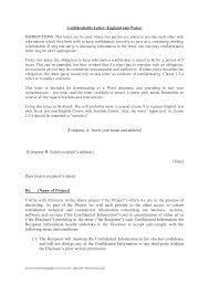 doc 12751650 simple payment agreement template u2013 doc585600