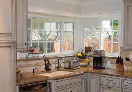 Kitchen Windows Ideas by Kitchen Windows U2013 Helpformycredit Com