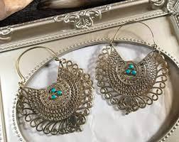 beautiful earrings beautiful earrings etsy