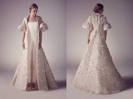 stunning cocktail dresses for wedding stunstupefy