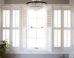 Removing Window Blinds Best 25 White Wooden Blinds Ideas On Pinterest White Shutter