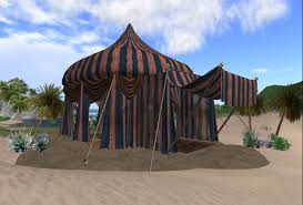 arabian tent second marketplace arabian nights tent 200 poses