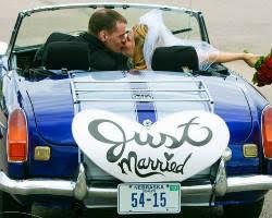 Photographers In Omaha Ne Top 10 Omaha Wedding Photographers Engagement Photography Ne
