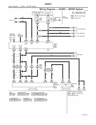 nissan sentra wiring diagram wiring diagram 2001 nissan pathfinder knock 2002 nissan pathfinder