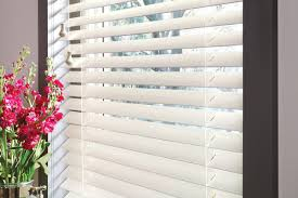 affordable custom wood and faux wood blinds birmingham al