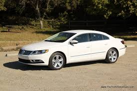 2012 volkswagen cc information and photos zombiedrive