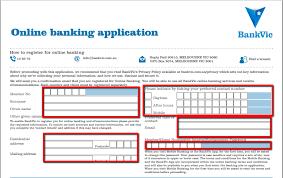 bankvic online banking login cc bank