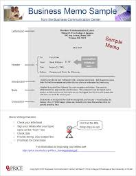 68 memo template free word pdf excel format creative template