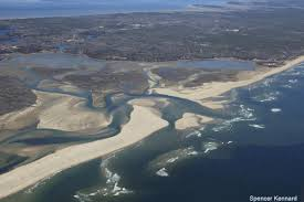 orleans nauset inlet updates 03 30 2016 orleans ma