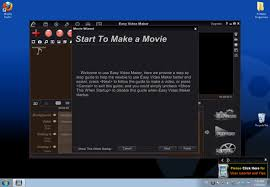 membuat video streaming dengan xp free crop video download