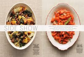 christopher testani photography bon appetit magazine