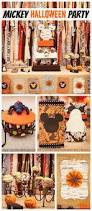 best 25 mickey halloween party ideas on pinterest mickey party