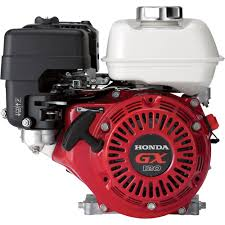 click on image to download honda gx110 horizontal shaft engine
