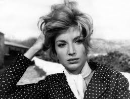 monica vitti u0027s rules of style