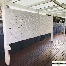privacy u0026 decorative screens outdoor coastal kitchens