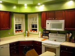 kitchen refresh ideas help your home sell by updating your