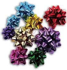 pull bows wholesale bulk gift bows ribbon bow christmas gift bows wholesale