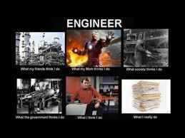 Civil Engineering Memes - civil engineer meme 28 images civil engineering meme generator