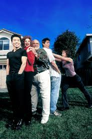 trading spaces spin off announced by tlc ahead of reboot u2013 hetflix com