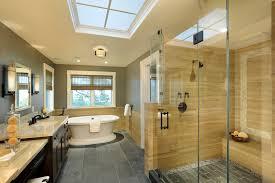 bathroom ceiling lights bathroom contemporary with bathroom