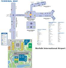Chicago Ord Airport Map by Airports In Vermont Vermont Airports Map Airports In Italy Italy