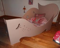chambre bébé pas cher but tour lit garcon original tete originale pour superpose ado pas cher